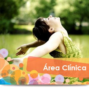 Área clínica