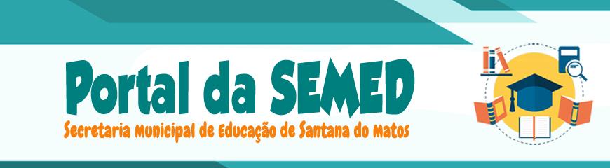 Portal da SEMED