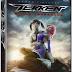 Tekken Blood Vengeance Full Movie Free Download
