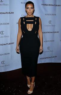 Kim-Kardashian-Charlotte-Tilbury-America-VIP-Beauty-Launch-Event-01.jpg