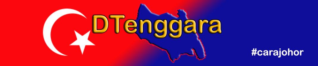 DTenggara