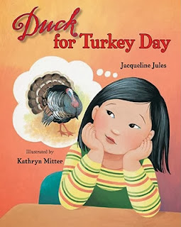 http://hpl.iii.com/search~S1/?searchtype=t&searcharg=duck+for+turkey+day&searchscope=1&sortdropdown=-&SORT=DZ&extended=0&SUBMIT=Search&searchlimits=&searchorigarg=Xthanksgiving-juvenile+fiction%26SORT%3DD