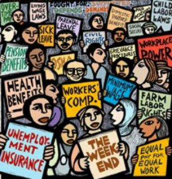 http://2.bp.blogspot.com/-SzJcXo1un4c/UcdlRvXhNaI/AAAAAAAABBc/AzLo2KQSuKg/s1600/labor-union.jpg