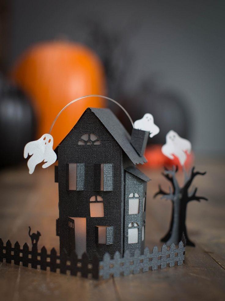Diy pumpkin crafts solutioingenieria Choice Image