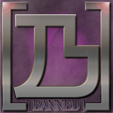 [Banned]