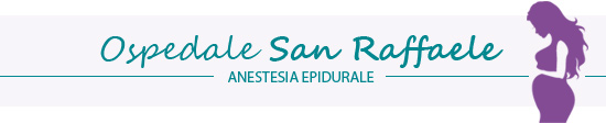 San Raffaele: parto indolore