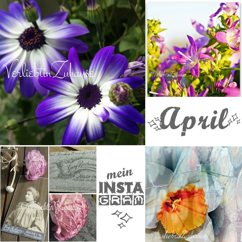 Instagram Rückblick von Verliebt in Zuhause (my favs in april)