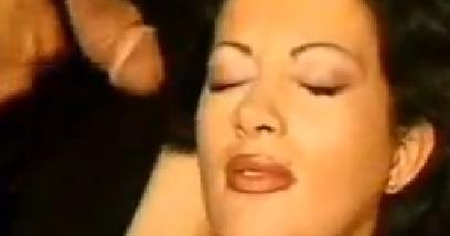 Turk Porno Kalite Seks Turk Porno Kalite Seks Frmxd Com