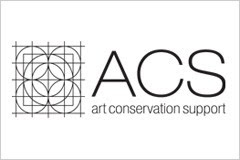 Art Conservation Support