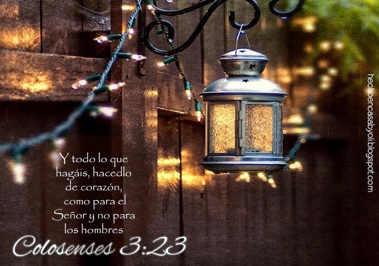 http://www.hechoencasabyoli.blogspot.com/2014/12/navidad-para-compartir.html