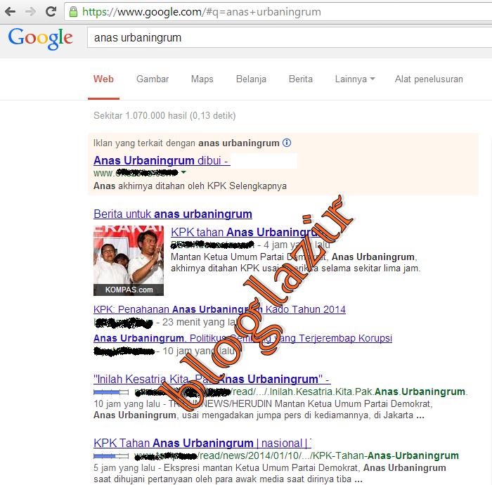 google.com-anas-urbaningrum-bloglazir.blogspot.com