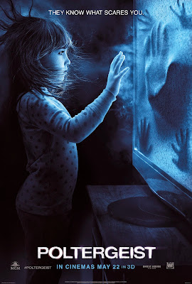 poltergeist may 22nd
