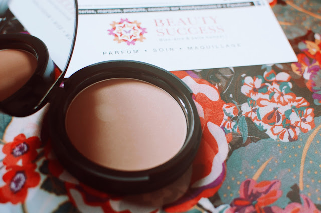 poudre-soleil-bronzante-terracotta-beauty-success