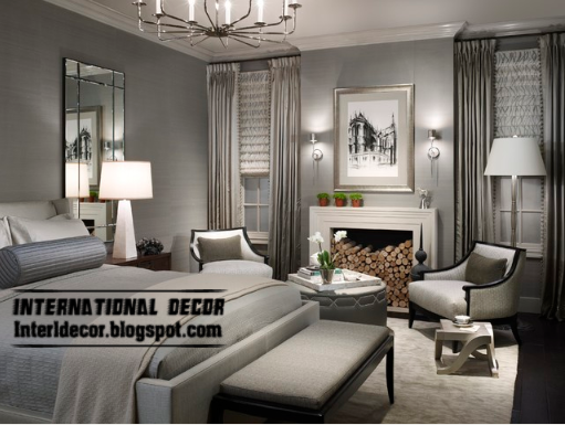 bedroom paint colors 2015