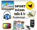 ...sport - news - islam