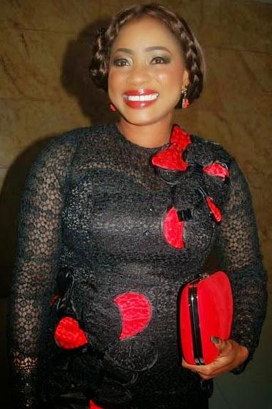 clarion chukwurah golden jubilee