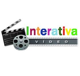 Filmagens de Eventos
