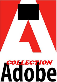 Adobe Collection Full Version