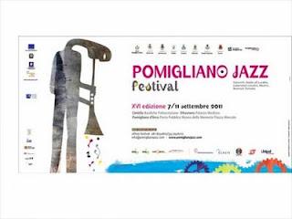 pomigliano-jazz-festival-campania-eventi