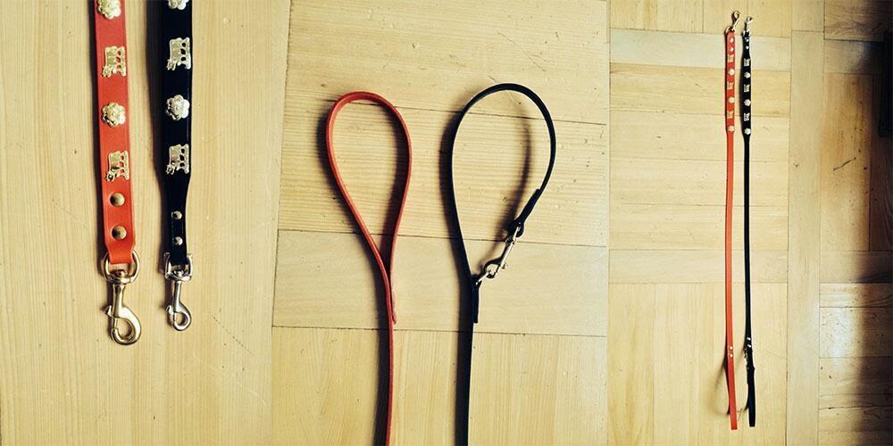 Appenzell belts