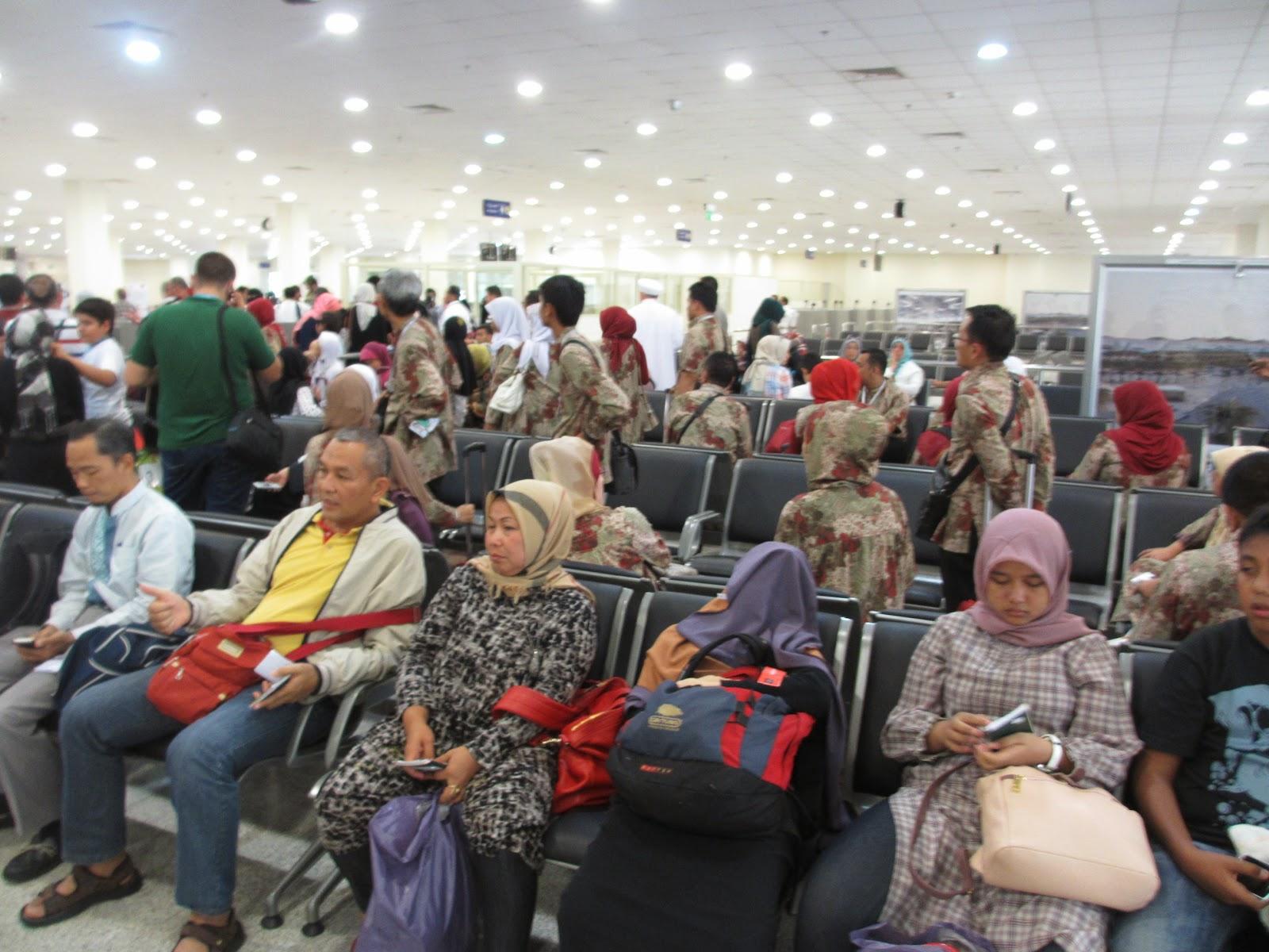 Travel Umroh Januari 2015 Terbaik Bagus dan Terpercaya di Jakarta Selatan