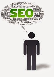 Top seo skills in 2014