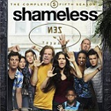 Shameless: The Complete Fifth Season Will Be Released on Blu-ray and DVD on December 29th