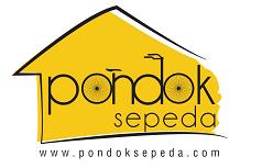 Pondok Sewa Sepeda Jakarta