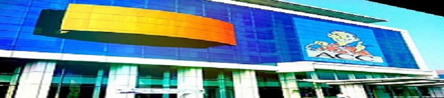 Pinjaman Dana Tunai, Pinjaman Anggunan BPKB, Pendanaan kredit Mobil