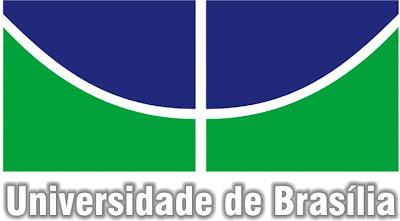 Programação da Semana Universitária da UnB em São Sebastião