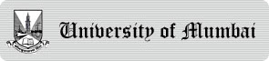 Mumbai University phd results 2012