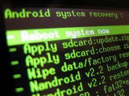 agar ponsel tidak lelet,cara merawat android,tips memperceat kerja android,tips merawat ponsel android