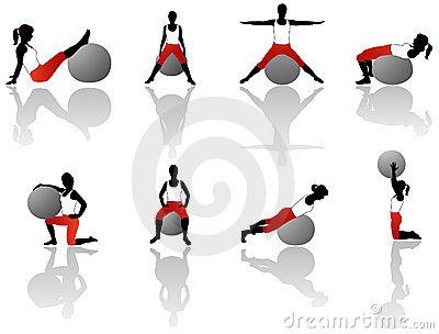 bien tre by laeti boop la m thode pilates et ses exercices. Black Bedroom Furniture Sets. Home Design Ideas