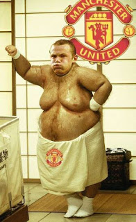 Fat Boy Rooney