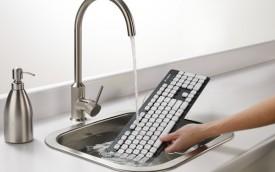 Keyboard Logitech K310