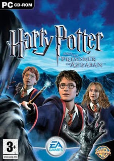 harry potter movies part 8 in hindi download 300mb