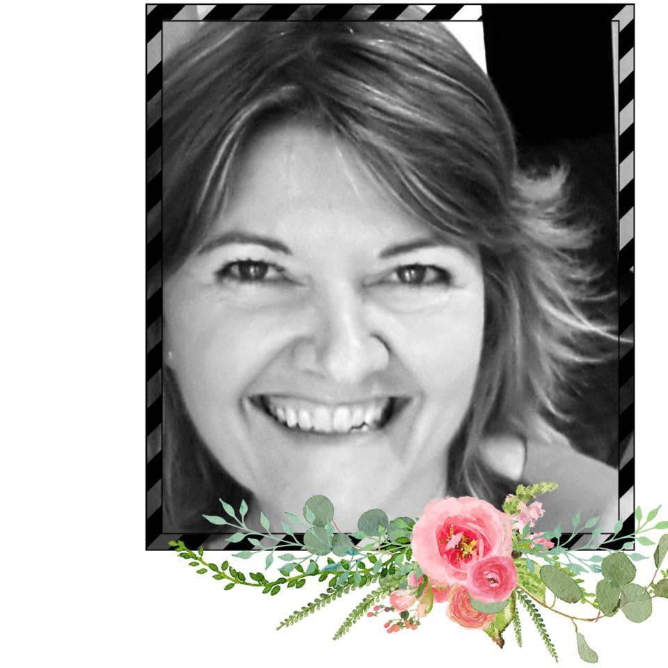 Tania Ballestrin