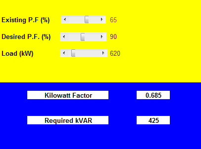 Mundorf Mcap Evo Oil Caps moreover Capacitor Kvar Table besides Search moreover Calculating Capacitor Capacity as well Capacitor Size Equation. on power factor capacitor sizing chart