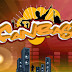 Auditions: SABC 1 Game Show Looking For Performers