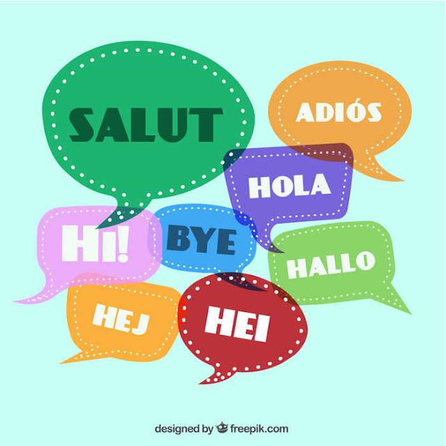nueve-cursos-gratis-aprender-idiomas