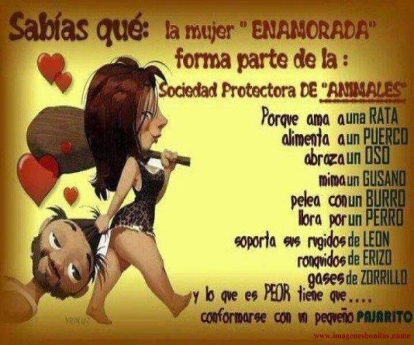 Imagenes De Frases Para Mujeres