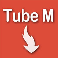 Download Tubemate For Android 4 4 4