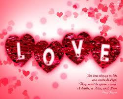 اقوى رسائل الحب والغرام 2013