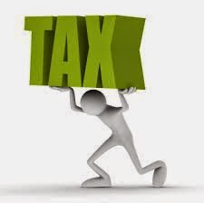 Know The In And Outs Of The US Tax System