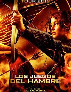 http://patronesamigurumis.blogspot.com.es/2014/07/los-juegos-del-hambre.html