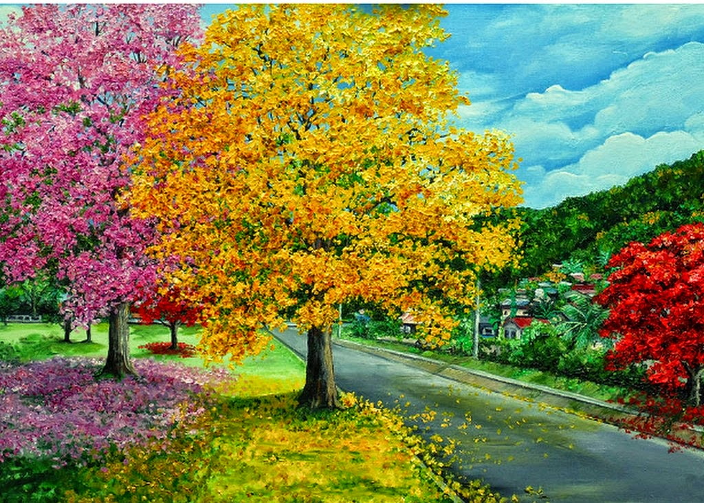 cuadros-pintados-al-oleo-de-paisajes
