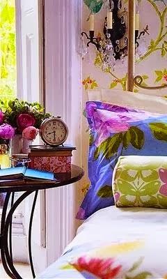εσωτερική διακοσμηση,διακοσμηση σπιτιου,σπιτι και διακοσμηση,χειροποιητη διακοσμηση,σπιτι και διακοσμηση,woodys crafts