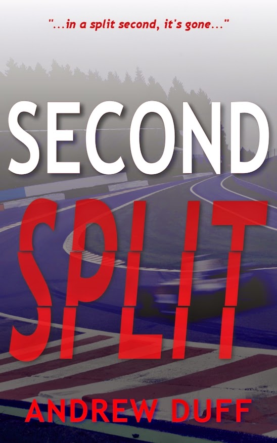 Second Split