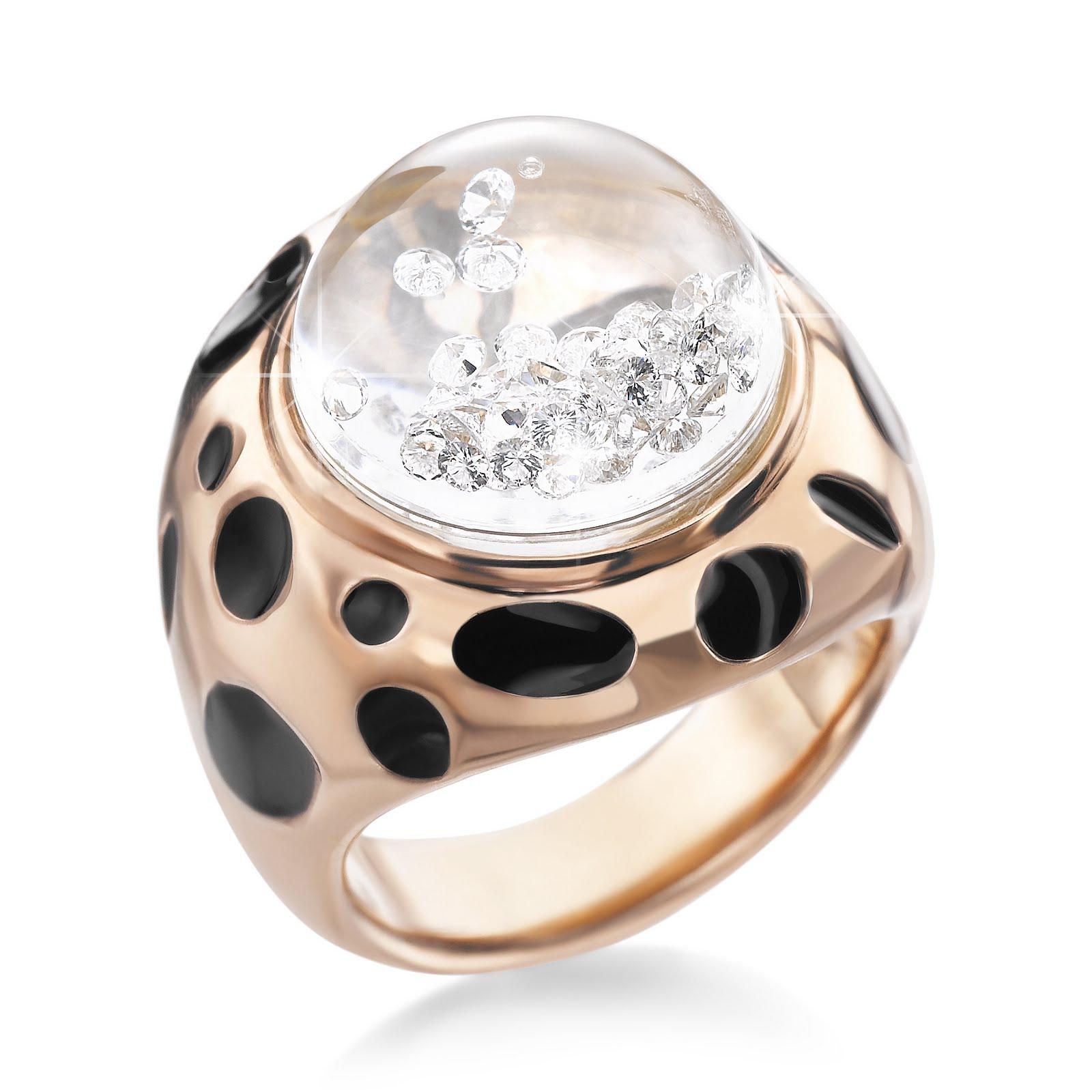 http://2.bp.blogspot.com/-SzoEXGmio8M/TyLKX8v4svI/AAAAAAAACQA/W12_eQpjqWs/s1600/Shining+Stars+ring_10.jpg