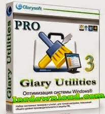glary utilities find4something